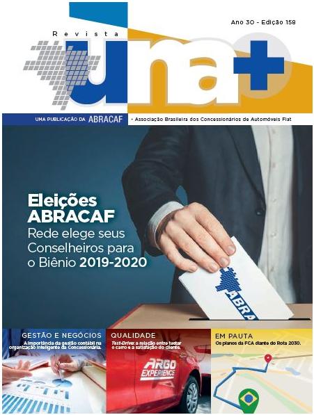 a74eb78ba Nº 158 2018 – Eleições ABRACAF